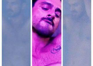 Michele Morrone की प्राइवेट तस्वीरें LEAK, 365 Days एक्टर ने कहा 'किसी की प्राइवेसी में सेंध मारना'