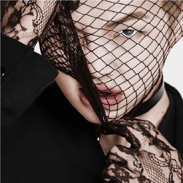 RM on Vanity Fair
