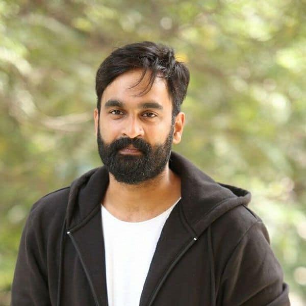 Raja Goutham Kanneganti