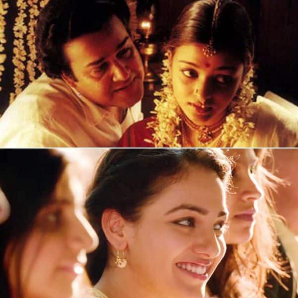 Happy Birthday, Mani Ratnam
