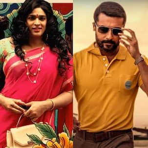 Super Deluxe, Soorarai Pottru, Karnan and more: 10 extraordinary Kollywood films which you can binge watch on OTT platforms