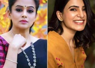 Trending OTT News Today: The Family Man 2 actress Priyamani opens up on being fat-shamed multiple times, Samantha Akkineni shares her girl crush list and more
