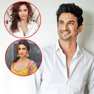 Remembering Sushant Singh Rajput: From Ankita Lokhande to Kriti Sanon – here's what SSR's 6 closest friends said ahead of his first death anniversary