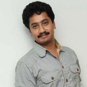National award winning Kannada actor Sanchari Vijay passes away after a bike accident; Kichcha Sudeepa and Danish Sait express grief