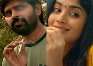 Raja Raja Chora teaser: Sree Vishnu's superb comic timing and witty one-liners promise to take us on a hilarious ride