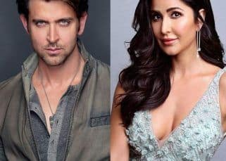 Hrithik Roshan, Katrina Kaif and more: Celebs who paid an insane amount per month for their rented homes