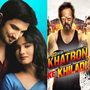 Pavitra Rishta 2.0, Khatron Ke Khiladi 11: Popular TV shows that are coming back with new seasons