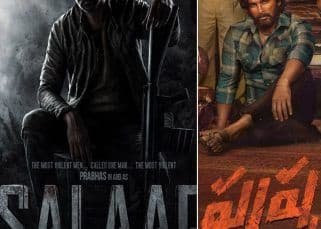 Prabhas-Prashanth Neel, Allu Arjun-Sukumar: 5 biggest director-actor collaborations that promise to shatter records left, right and centre