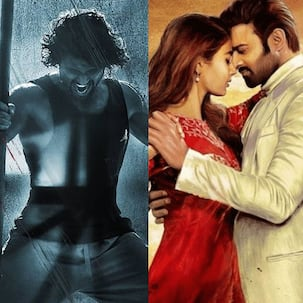 From Liger and Radhe Shyam to Bhuj and Dhamaka: Check out the insane amounts at which films have been sold to major OTT platforms