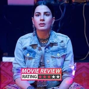 Shaadistan Review: बिना फिल्टर का सच, बोले तो 'एकदम कड़क'