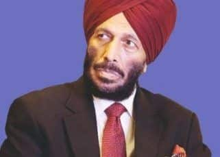 The Flying Sikh Milkha Singh passes away at 91 due to Covid-19 complications; Aasif Sheikh, Surbhi Jyoti and others mourn his demise
