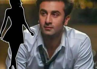Ranbir Kapoor की हीरोइन भी हुई थी कास्टिंग काउच का शिकार, एक्ट्रेस ने कहा, 'वो मुझे डिनर पर..'