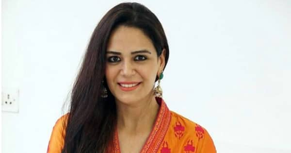 Girlistan - Kehne Ko Humsafar Hai actress Mona Singh reveals the REAL REASON for her ABSENCE from TV screens