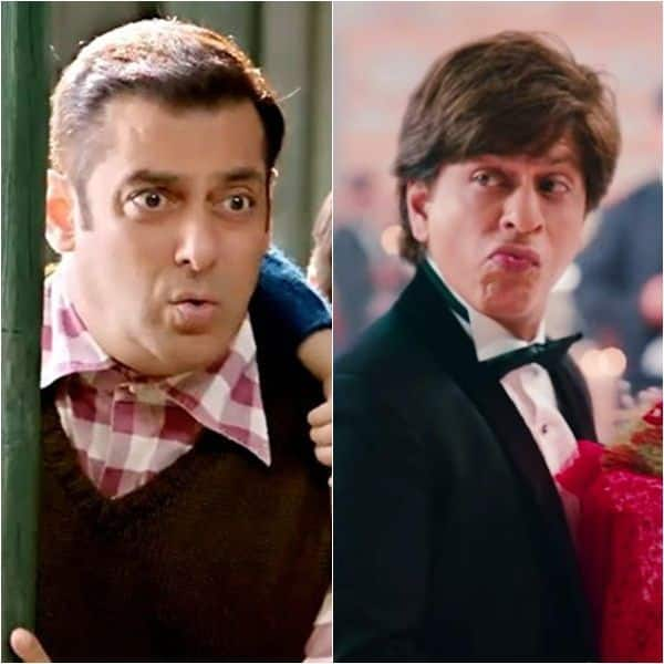 8 expensive Bollywood movies that burnt a hole in producers' pockets