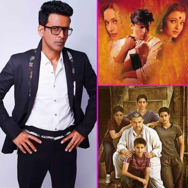 इन 20 फिल्मों को Manoj Bajpayee ने किया था रिजेक्ट