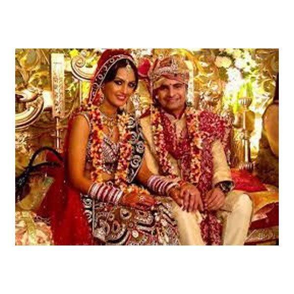 9 साल पहले हुई थी करण मेहरा (Karan Mehra) और निशा रावल (Nisha Rawal) की शादी
