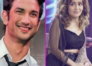 Indian Idol 12 की जज Neha Kakkar ने Sushant Singh Rajput को किया याद, तो यूजर ने लिखा 'कहीं ये भी दिखावा तो नहीं...'