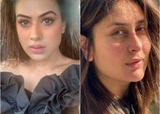From Nia Sharma to Kareena Kapoor Khan: 8 celebs who became soft targets of trolls this week