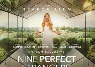 Nine Perfect Strangers teaser: Nicole Kidman and Melissa McCarthy come together for the thriller version of Bigg Boss