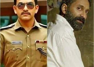 Trending South News Today: Prithviraj Sukumaran's Cold Case to release on THIS date, Fahadh Faasil talks about life-threatening injury on Malayankunju sets and more