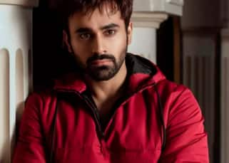 Pearl V Puri Case: The Naagin 3 actor gets bail after being in custody for 11 days