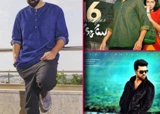 Prabhas ने इन 10 ब्लॉकबस्टर फिल्मों को 'No' कह कर अपने पैरों पर ही मार ली थी कुल्हाड़ी, 'Baahubali' ने संभाली डगमगाती सत्ता !!