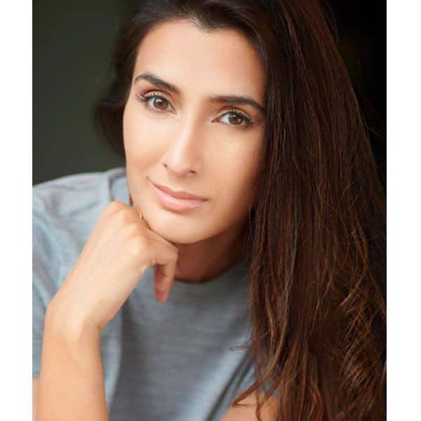Pragya Kapoor