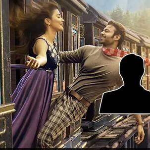 Radhe Shyam Teaser FIRST REVIEW: Prabhas का लुक देख खड़े हो जाएंगे रोंगटे, इस शख्स का दावा