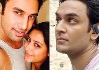 Rahul Raj Singh accuses Vikas Gupta of using Pratyusha Banerjee's name for publicity