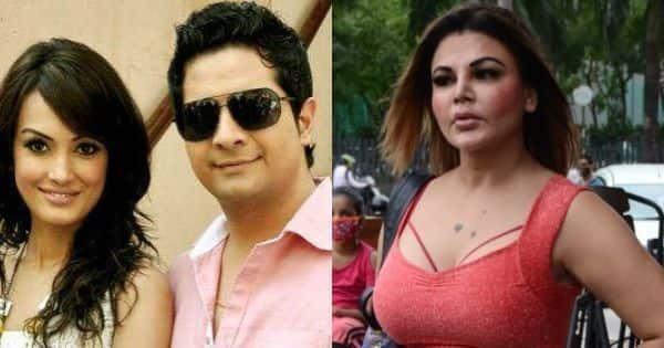 Girlistan - Nisha itna karwa chauth karti thi, I've lost trust in marriage