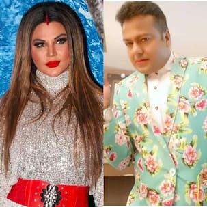 Rakhi Sawant wants to enter Bigg Boss 15 with her husband; says, 'Mujhe lagta hai woh Bigg Boss House me jaakar sudhar payenge' [Exclusive]