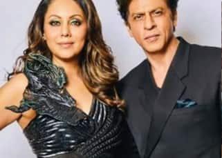 Gauri Khan, Twinkle Khanna, Kajol, Jaya Bachchan – Bollywood wives who dealt with scandals of their husbands' alleged extramarital affairs
