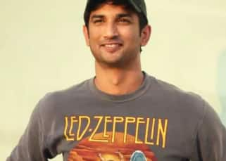 Sushant Singh Rajput first death anniversary: Here's why the late star could not be a part of Ram-Leela, Fitoor, Half Girlfriend and other films