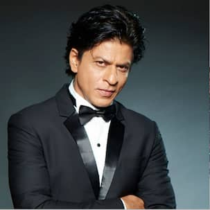 Shah Rukh Khan, Deepika Padukone, Sanjay Dutt - Unusual superstitions of top Bollywood stars that will surprise you