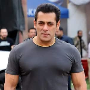 Tiger 3, Kick 2, Master remake and more: All the updates about Salman Khan's upcoming projects that have fans excited