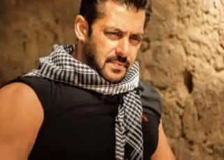 From his colour obsession to his guilty pleasure: 7 interesting facts about Radhe actor Salman Khan that will leave you spellbound