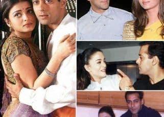 22 years of Hum Dil De Chuke Sanam: शूटिंग के वक्त ही Salman Khan-Aishwarya Rai की 'आंखों' ने कर दी थी 'गुस्ताखी', 'खून' में लथपथ होकर टूटा रिश्ता