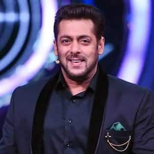 Bigg Boss 15: Before the Salman Khan hosted show begins, test your BB knowledge here with this quiz