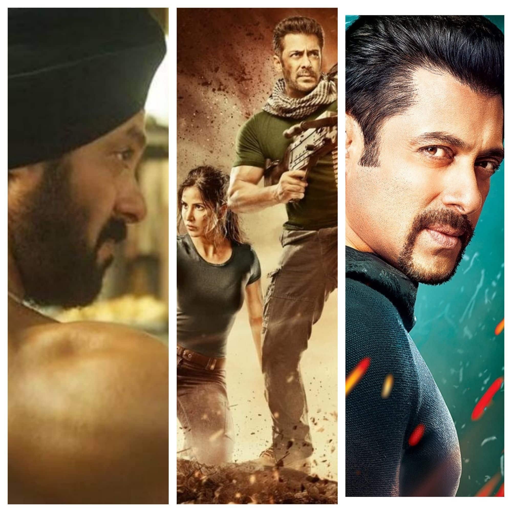 भाईजान की ये फिल्में करेंगी 1500 करोड़ की कमाई