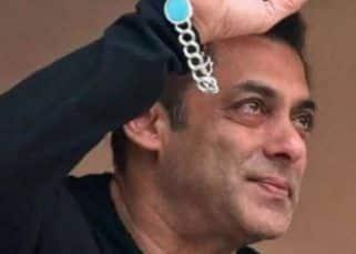 From Aishwarya Rai Bachchan to Katrina Kaif: 5 times Salman Khan failed to culminate his love into a marriage