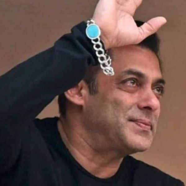 5 times Salman Khan failed to culminate his love into a marriage