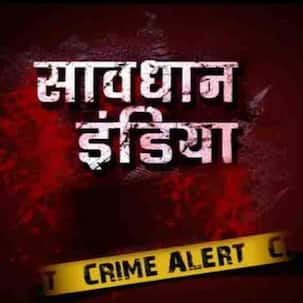 Mumbai Police arrests 2 actresses of Savdhaan India and Crime Patrol for theft of Rs 3.28 lakh – Deets inside