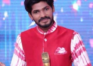 Indian Idol 12: Sawai Bhatt gets eliminated; angry fans call the show scripted and biased – read tweets