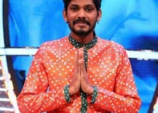 Indian Idol: Sawai Bhatt gets a standing ovation from judges for his rendition of Teri Deewani – watch full performance