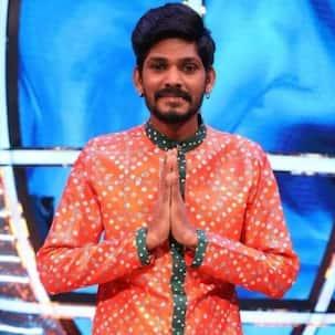 Indian Idol 12: Do you think Sawai Bhatt's elimination was UNFAIR? Vote now
