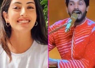 Indian Idol 12: Sawai Bhatt की दमदार परफॉर्मेंस देखे खुशी से झूम उठीं Amitabh Bachchan की नातिन Navya Nanda, कहा 'वन्स अगेन...'
