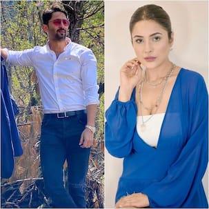 Shaheer Sheikh, Shehnaaz Gill, Aishwarya Sharma – Meet the TV Instagrammers of the week