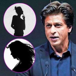 इन एक्ट्रेसेस ने ठुकराया Shah Rukh Khan संग काम करने का ऑफर, लिस्ट में 'ड्रीम गर्ल' का नाम भी है शामिल, देखें फोटोज