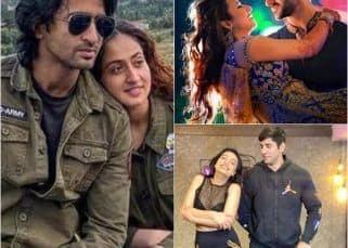 From Shaheer Sheikh-Ruchikaa Kapoor to Divyanka Tripathi-Vivek Dahiya: 5 real life couples we want to see on Bigg Boss 15