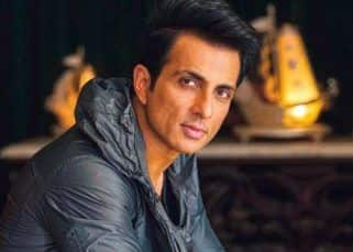 Bollywood actor Sonu Sood's total net worth, earnings, most expensive possessions will leave you STUNNED